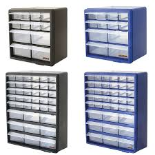 Cabinet Tools 12 39 Drawer Multi Tools Diy Storage Cabinet Organiser Box Storing
