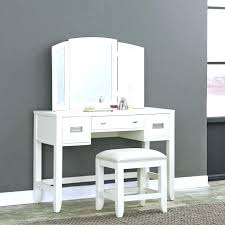 bedroom vanity cheap makeup desk cheap bedroom desk cheap bedroom vanities cheap