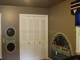 Star Wars Kids Room Decor by Ideas Boys Room Ideas And Bedroom Color Schemes Home