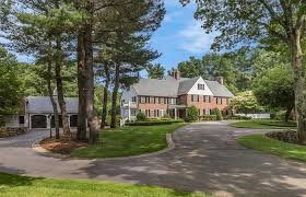 newton homes for sale gibson sotheby u0027s international realty