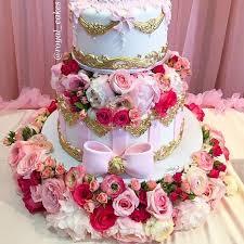 royal cakes u0026 designs