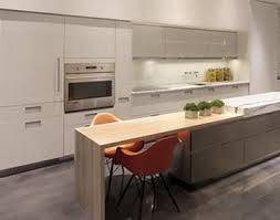 Certified Kitchen Designer 220 Best Save Room For Design Images On Pinterest Monograms