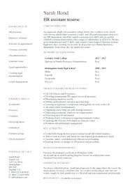 photo resume template high school student resume template no experience pdf resume