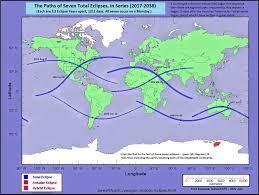 total solar eclipse archives 1260d com