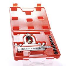 nissan maxima zahnriemen oder steuerkette bremskolbenrücksteller set satz m 2 spindeln rücksteller werkzeug
