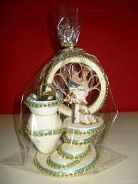 souvenir for wedding wedding souvenirs with ring design by designs philippines
