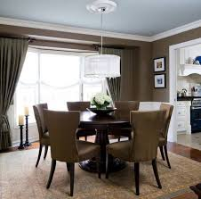 Kitchen Table Light Fixture Ideas Dining Room Living Room Lighting Pendant Lights Above Dining