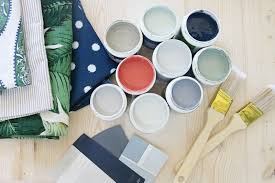interior paint ideas home color schemes how to choose paint colors