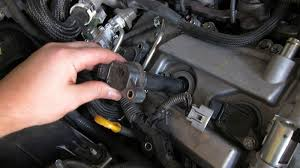 how to change spark plugs automotivespaces