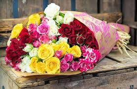 where to get the best flowers for your mum this mother u0027s day