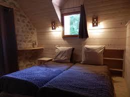 chambre nature chambre d hôtes n 2449 à broye saône et loire