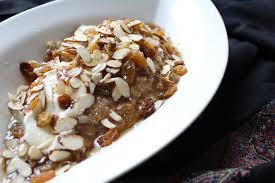 d8 cuisine yemeni food breakfast
