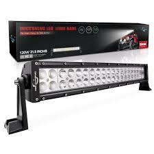 Philips Led Light Bar by Amazon Com Led U0026 Neon Lights Accent U0026 Off Road Lighting