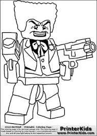 lego movie coloring lego lego justice league printable