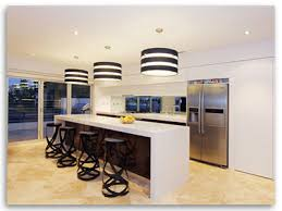 kitchen furniture perth kitchen benchtops perth cabinet makers in perth