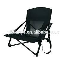 chaise de plage pas cher chaise basse de plage chaise basse de plage pas cher en acier