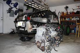 28 366 engine chevy manual 64410 gmc 366 fuel pump gmc free