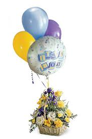 san diego balloon delivery san diego ca florist flowers flower delivery la jolla