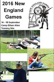 Vermont traveling games images Hurry and sign up now for the inaugural new england cmp games jpg