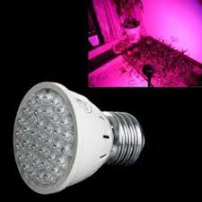 is full spectrum lighting safe 360 w ac 85 265 v 36 led ufo hydro led grow light full spectrum