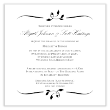 wedding template invitation budget wedding invitations template invitation wedding calista