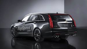 2013 cadillac cts wagon 2019 cadillac cts v wagon review gallery top speed