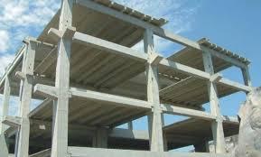 capannoni prefabbricati cemento armato prefabbricati agricoli in sicilia