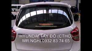 xe nissan 370z 3 7l coupe 7at mua bán oto xe củ mới kí gửi chevrolet spark lite van 2005