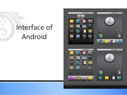 android mp3 android mp3 player