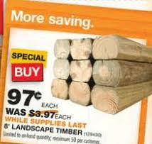 Landscape Timber Bench Work With Wood Here Outdoor Bench Plans Quilting
