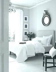 light grey bedroom ideas gray walls bedroom ideas cool grey bedroom incredible grey walls