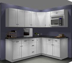 kitchen corner wall cabinet common mistakes radiate away from the corner