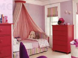 Bedroom Furniture For Teenage Girls by Attractive Ideas Discount Kids Bedroom Sets Tags Hypnotizing