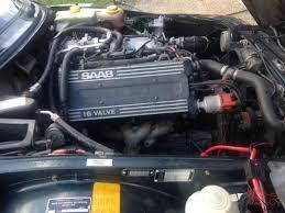 900 i 2 1 16 1993 2d cabriolet 5 sp manual 2 1l electronic f inj