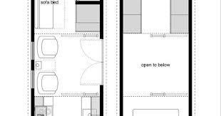 Vardo Floor Plans Tiny Home Floor Plans Book Tiny House Design Home U0026 Ideas