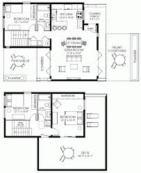 vacation house plans apartments small vacation home plans small house plans vacation