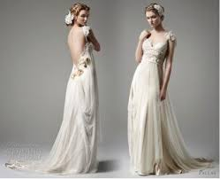 wedding dresses shop online i got grifted trying to buy my wedding dress on ebay
