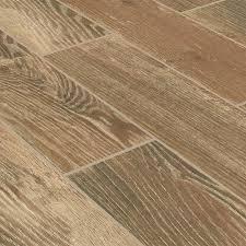 Ceramic Wood Tile Flooring Tiles Amusing Ceramic Tiles Lowes Tile Flooring Ideas Bathroom