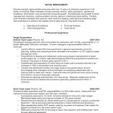 exles of retail resumes buyer resume objective fashion retail sles purchasing exles for