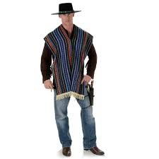 Western Halloween Costumes Costumes Themes Halloween Costumes Theme Official