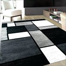9x12 Indoor Outdoor Rug Wayfair Outdoor Rugs Best Quality White Area Rug Wayfair Outdoor