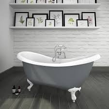 small grey bathroom ideas 20 wonderful grey bathroom ideas with furniture to insipire you