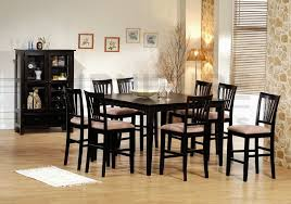 Wooden Armchair Design Ideas Dining Room Table 8 Chairs Design Ideas 2017 2018 Pinterest