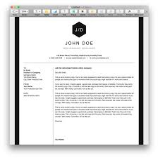 Resume Template With Picture Insert Creative Resume Template For Word And Pages 1 2 Layout Il Full