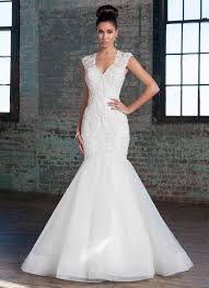 wedding dresses liverpool 9812 signature by justin the bridal path liverpool