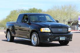 f150 ford 2000 2000 ford f150 browns autos