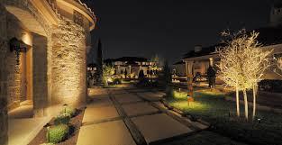 Landscape Lighting Contractor Landscape Lighting Contractor Outdoor Lighting Commercial