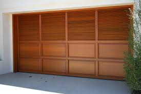Overhead Door Olathe Ks by Garage Door Innerpeace Wooden Garage Door Contemporary Wood
