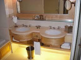 modern master bathroom design ideas rustic double vanity black