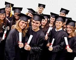 graduation apparel gradshop experts discuss elementary graduation apparel